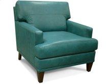 Courtney Chair 4Z04AL