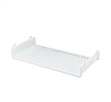 Frigidaire SpaceWise® Freezer Shelf