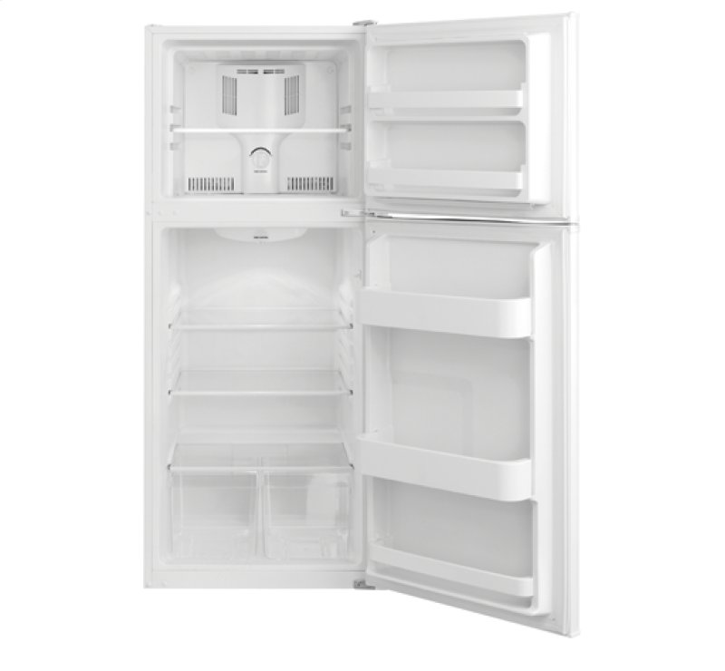 FFET1222QW in White by Frigidaire in Washington, PA - Frigidaire 12 ...