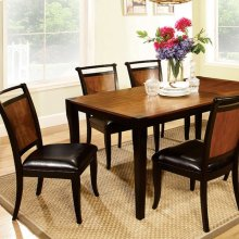 "Salida I 64"" Dining Table"