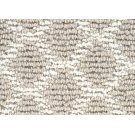 Stonington - Linen 1596/0005 Product Image