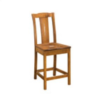 Goshen Bar Chair
