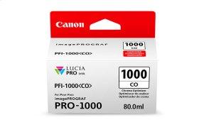 Canon PFI-1000 Chroma Optimizer Ink Tank Chroma Optimizer Tank