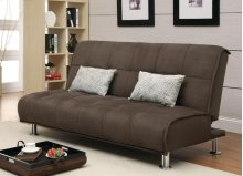 Sofa Bed - Floor Model Clearance!