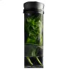 Herb Tender™ Container