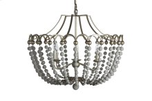 Peggy Chandelier