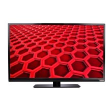 VIZIO D-Series 32 Class Full-Array LED TV
