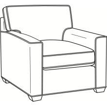 Easton Chair