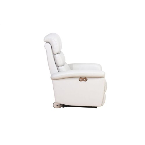 Kelso Dove Recliner