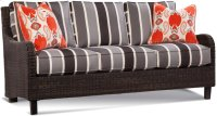 Tangier Sofa Product Image