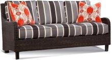 Tangier Sofa