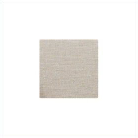 European Cottage - Oatmeal Linen