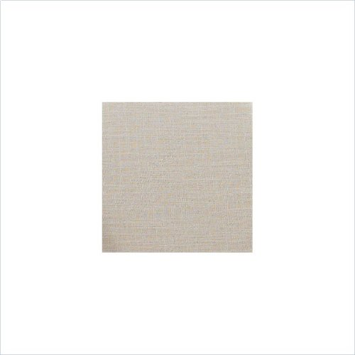 European Cottage-Oatmeal Linen
