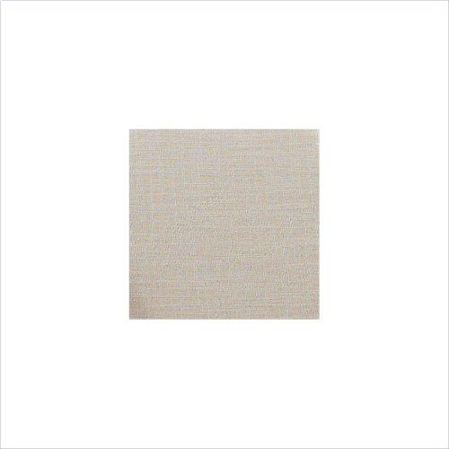 European Cottage-Oatmeal Linen