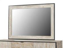 Synchrony - Mirror