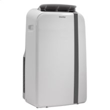 Danby 12,000 BTU (7,700 BTU SACC**) Portable Air Conditioner