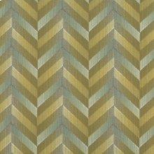 Easton Aqua Fabric
