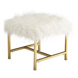 Ashley FurnitureSIGNATURE DESIGN BY ASHLEElissa Stool