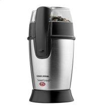 Smartgrind Stainless Steel Coffee Bean Grinder