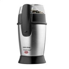 Smartgrind Stainless Steel Coffee Bean Grinder