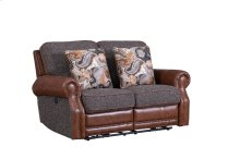 Jefferson Tawny-Eddy-Stone-Arabica Loveseat