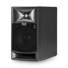 "JBL 705P 5"" Bi-Amplified Master Reference Monitor"