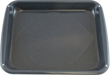 Tray for Broiler Pan
