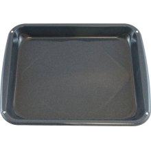 Tray for Broiler Pan