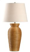Tribal - Table Lamp