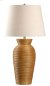 Additional Tribal - Table Lamp