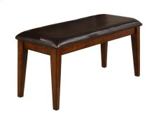 Figaro Bench Product Image