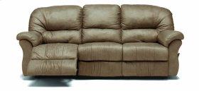 Tracer Reclining Sofa
