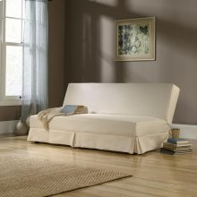 Cottage View Sofa Convertible