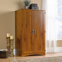 Computer Armoire Cabinet