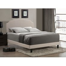 Lawler Queen Bed Set