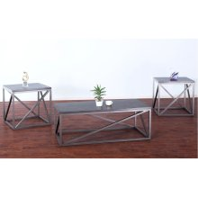 7325 Occasional Tables