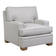 Columbia Lounge Chair
