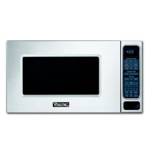Conventional Microwave Oven