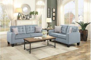 Lantana Sofa