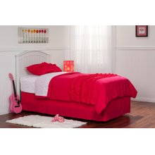 Finley Headboard - QUEEN
