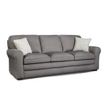 NICODEMUS COLL. Stationary Sofa