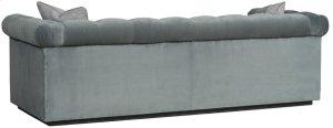 Nottingham Sofa 9047-S