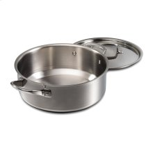 6 Quart Dutch Oven