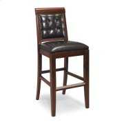 Tribecca Bar Height Stool-Kd Product Image