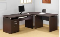 Corner Table Product Image
