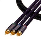 Series 6 Component Video - 2m Product Image