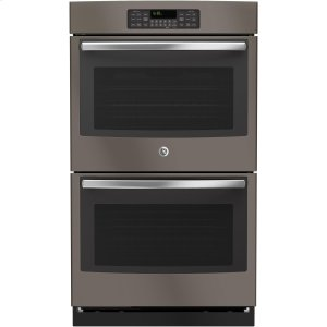 "GEGE(R) 30"" Built-In Double Wall Oven"