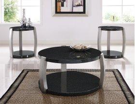 Orbit Occasional Tables