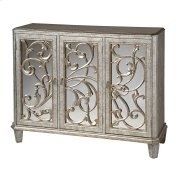 Leslie Cabinet Product Image