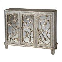 Leslie Cabinet Product Image